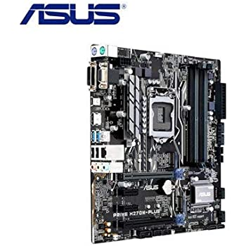 asus prime h270 plus csm review