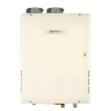 tankless water heater reviews 2015