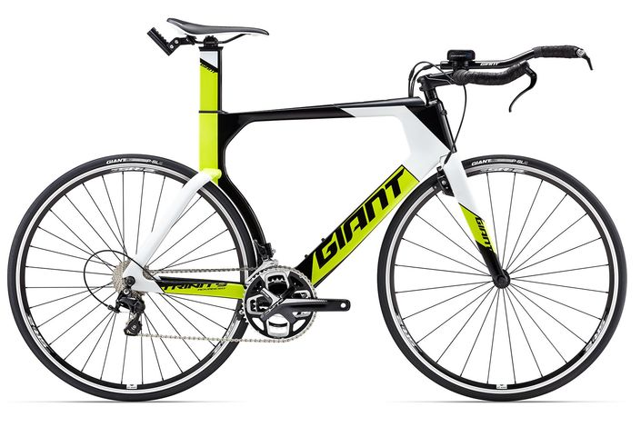 giant trinity advanced 2017 review