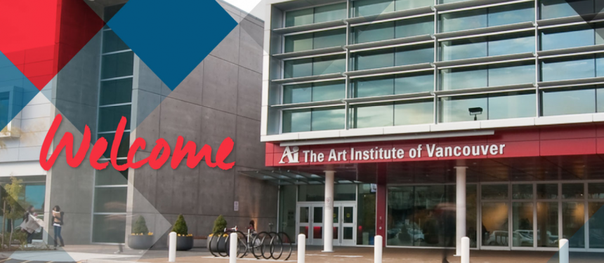 art institute of vancouver reviews