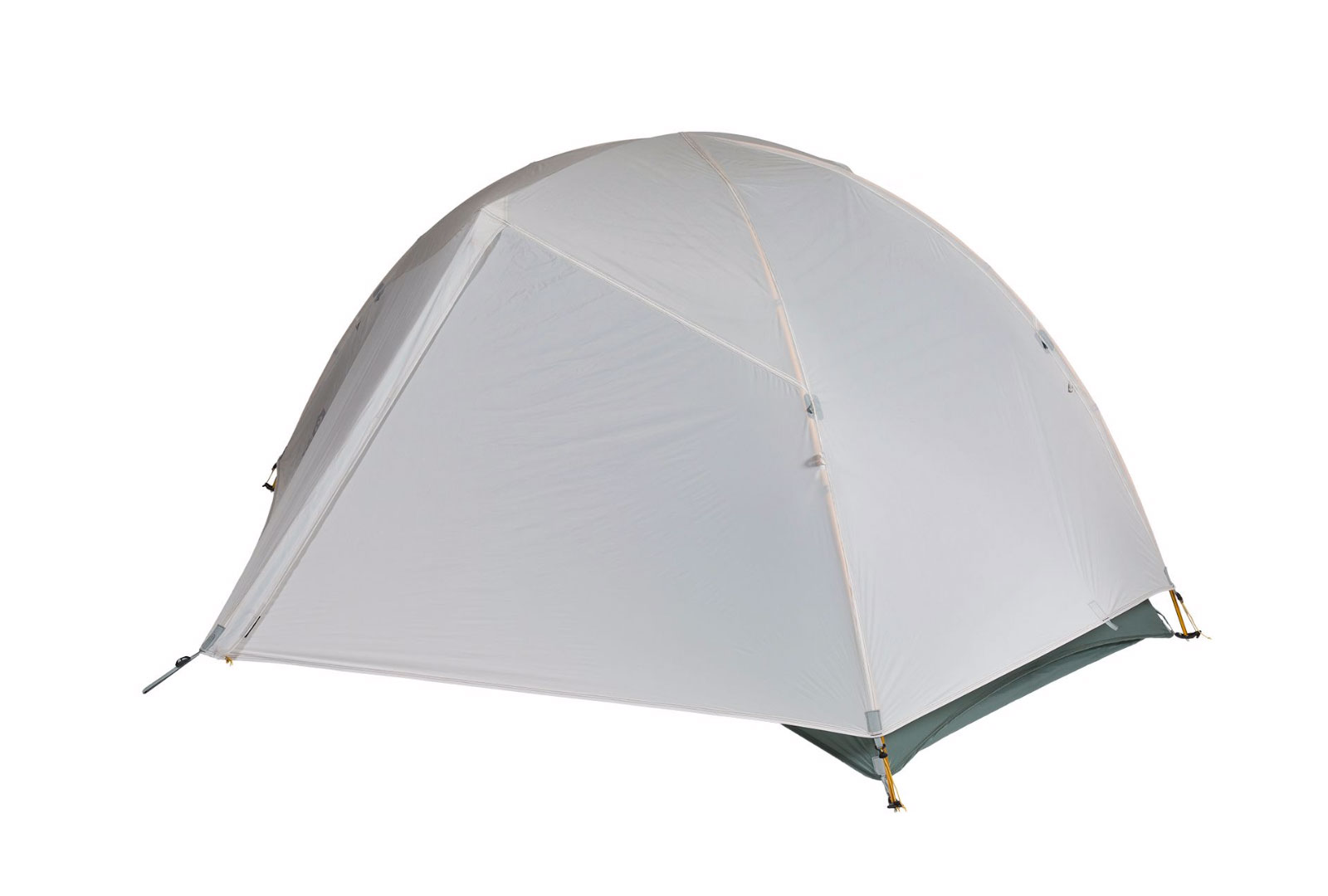 ghost sky 3 tent review