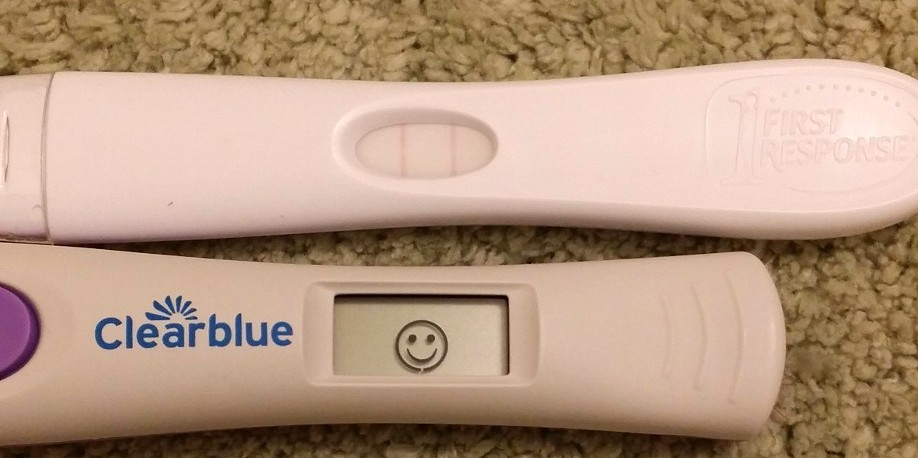 clear blue ovulation kit reviews