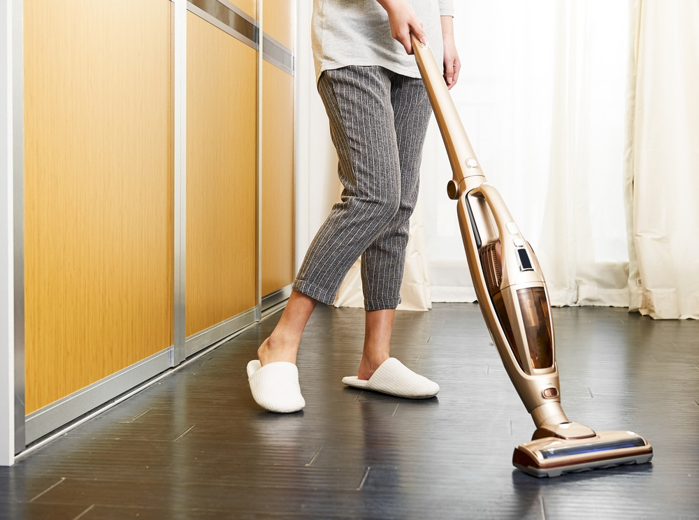 coit hardwood floor cleaning reviews