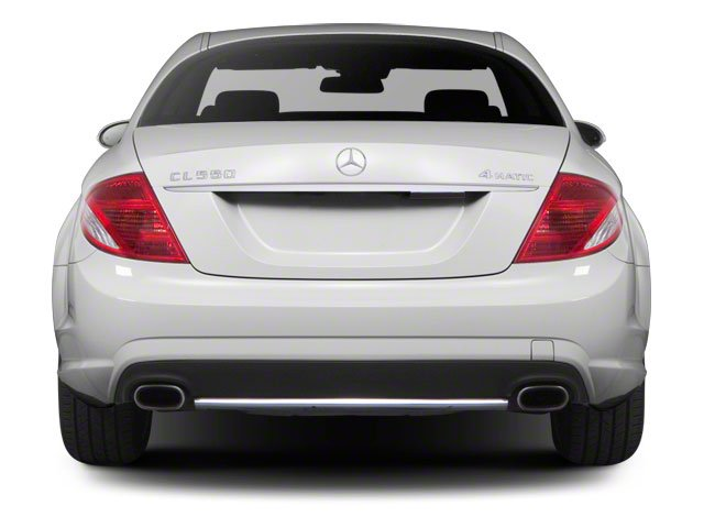 2012 mercedes cl63 amg review