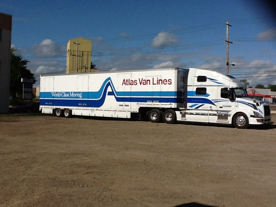 premiere van lines calgary reviews