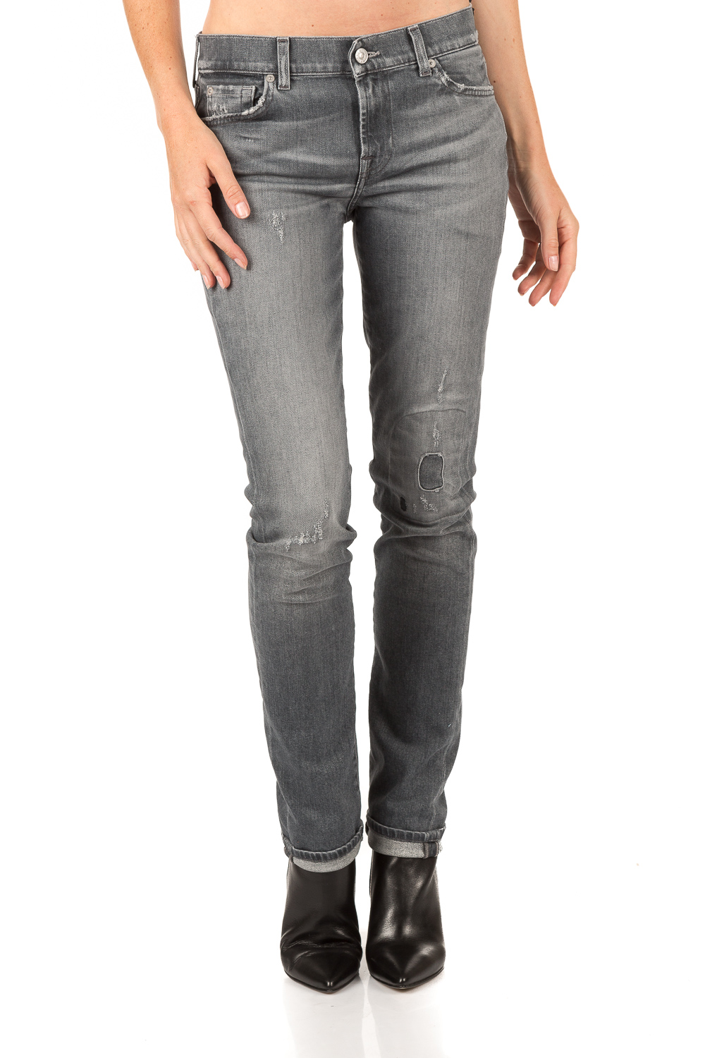7 for all mankind roxanne review
