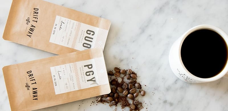 best coffee of the month club review