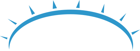 golden traffic ticket law reviews
